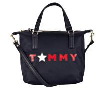 Handtasche POPPY - marine
