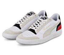 Sneaker RALPH SAMPSON UNITY