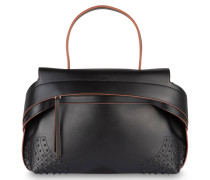 Handtasche WAVE LARGE