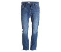 Jeans DENTON STRETCH Straight-Fit