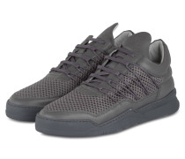 Sneaker CANE GHOST - grau