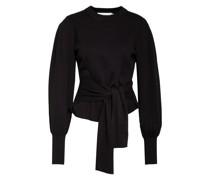 Pullover SAMMYIW