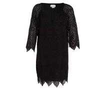 Kleid CAYLA - schwarz