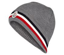 Mütze BEANIE