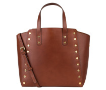Handtasche ABBY CABAS