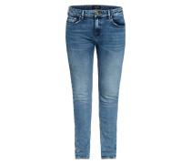 Jeans SKIM-THE STILL LIFE Skinny Fit