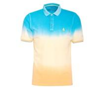 Piqué-Poloshirt PHIL