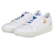 Sneaker SKY LX - WEISS
