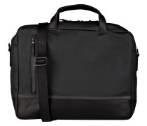 Laptop-Tasche BILLUND - schwarz