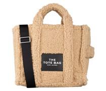 Teddyfell-Shopper TRAVELLER SMALL