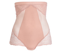 Miederslip LACE COLLECTION - rosa