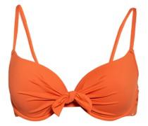 Bügel-Bikini-Top SUMMER BREEZE