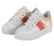 Sneaker AVONA - WEISS