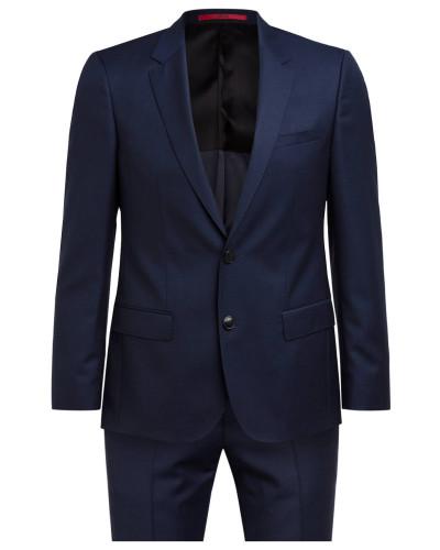 Anzug HENRY/GRIFFIN Slim Fit
