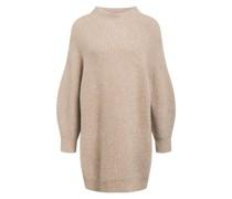 Oversized-Pullover CALEA