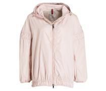Blouson JAROSSE - pink