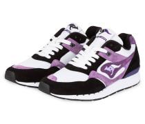 Sneaker RACER MIG - SCHWARZ/ WEISS/ LILA