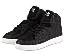 Hightop-Sneaker TUBULAR INVADER 2.0