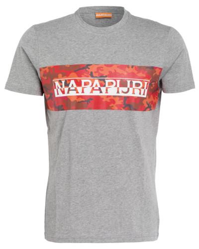 T-Shirt SALKA