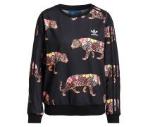 Sweatshirt ONCADA