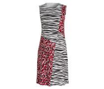 Kleid DISEBA - schwarz