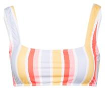 Bustier-Bikini-Top SOL SEARCHER