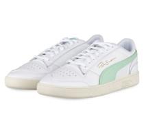 Sneaker RALPH SAMPSON - WEISS/ MINT