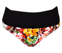 Bikini-Hose SUMMER LOUNGE