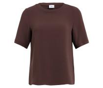 T-Shirt TEDDY-1