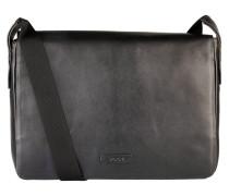 Laptop-Tasche JANIS - schwarz