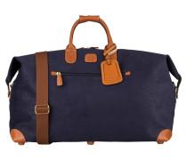 Reisetasche LIFE - blau