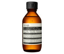 BITTER ORANGE ASTRINGENT TONER 100 ml, 29 € / 100 ml