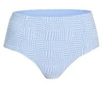 Bikini-Hose SPOTTED