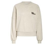 Lounge-Sweatshirt BORIS