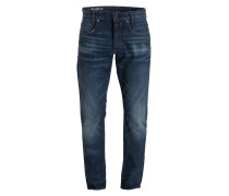 Jeans D-STAQ Tapered-Fit - 89 higa denim