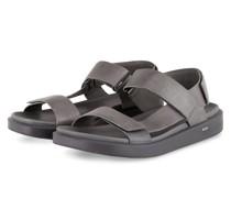 Sandalen FLOWT LX M - GRAU