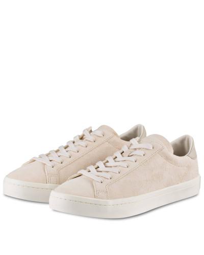 Sneaker COURTVANTAGE