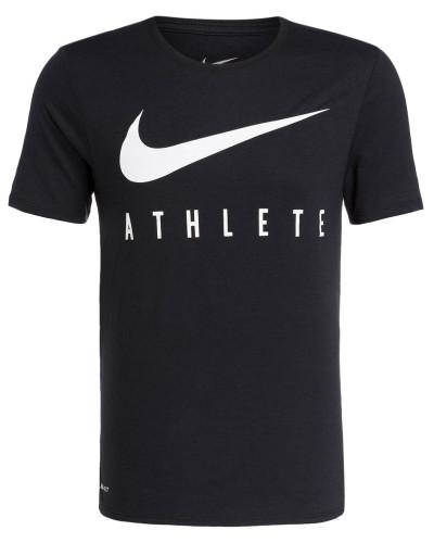 T-Shirt SWOOSH ATHLETE