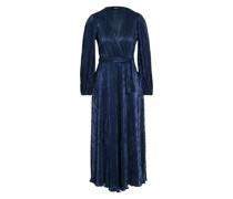 Kleid MELISSA in Wickeloptik