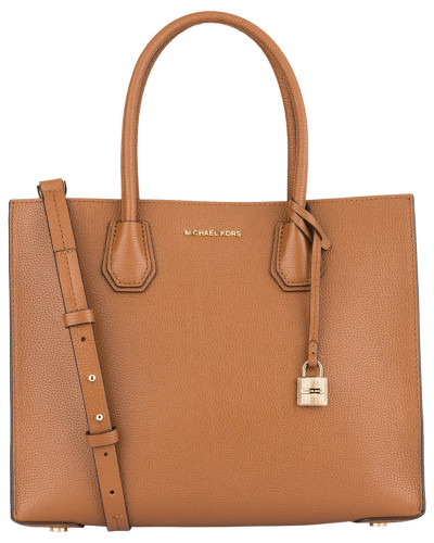 Handtasche MERCER LARGE - luggage