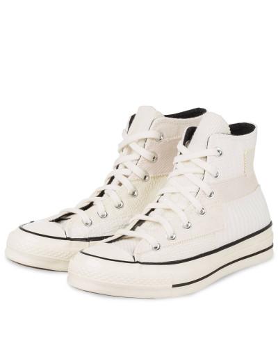 Hightop-Sneaker CHUCK 70 HIGH ANTIQUE PATCHWORK