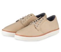 Sneaker BARI - beige