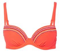 Bügel-Bikini-Top ISAURA