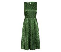 Kleid ADELINE