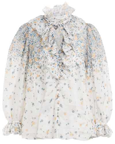 Bluse CARNABY