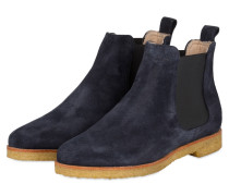 Chelsea-Boots JANTINA