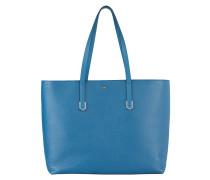Shopper NADALIA - blau