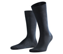 Socken FAMILY - 6370 dark navy