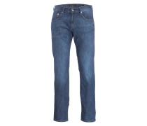 Jeans JACK Regular-Fit