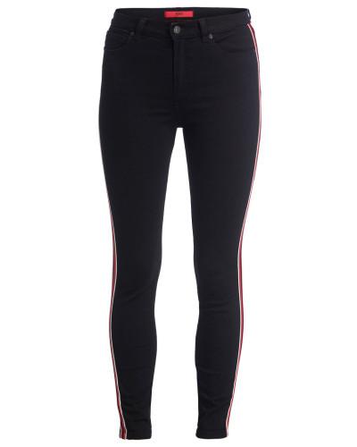 Skinny-Jeans GERNA